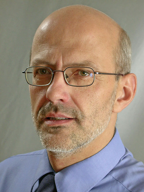 Hans-Rainer Neuber