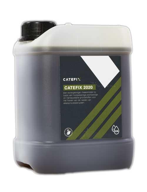 Catefix 2020 giftfreies EPS Bekämpfungsmittel