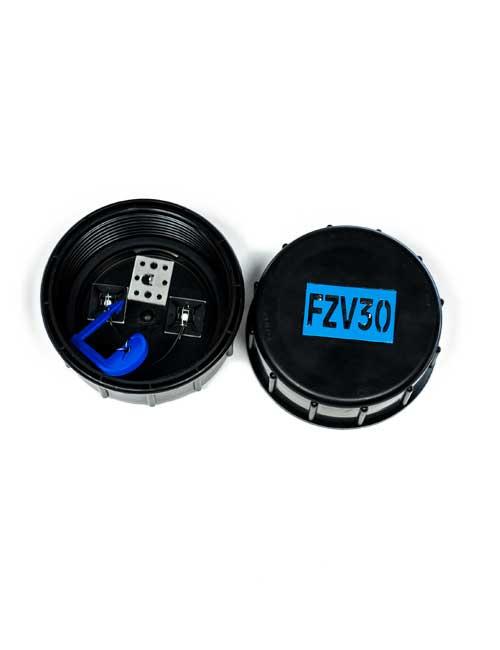 Köderschutzbox - FZV30