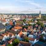 Kammerjäger in Osnabrück und Umgebung